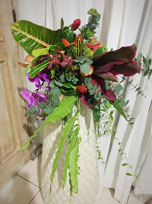 E-Wedding Bouquet39
