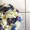 Bali Florist・Studio Alami
