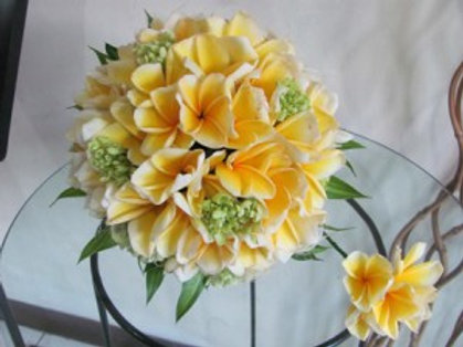 E-Wedding Bouquet17