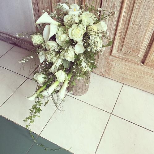 E-Wedding Bouquet33