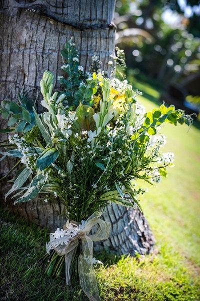 E-Wedding Bouquet27