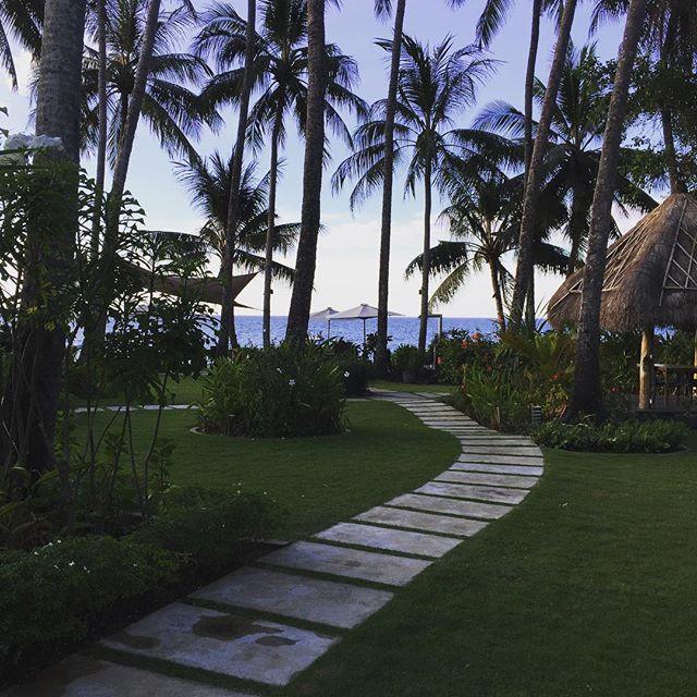 Bali Florist✿スタジオアラミ