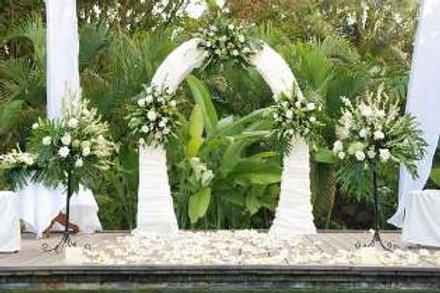 E-Wedding Deco6