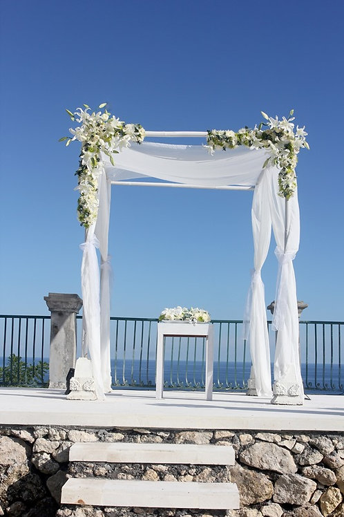 E-Wedding Deco2