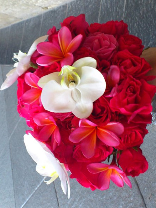 E-Wedding Bouquet10