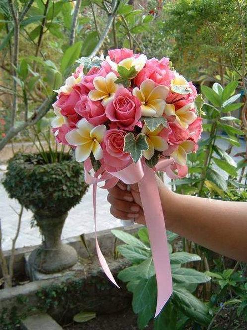 E-Wedding Bouquet15