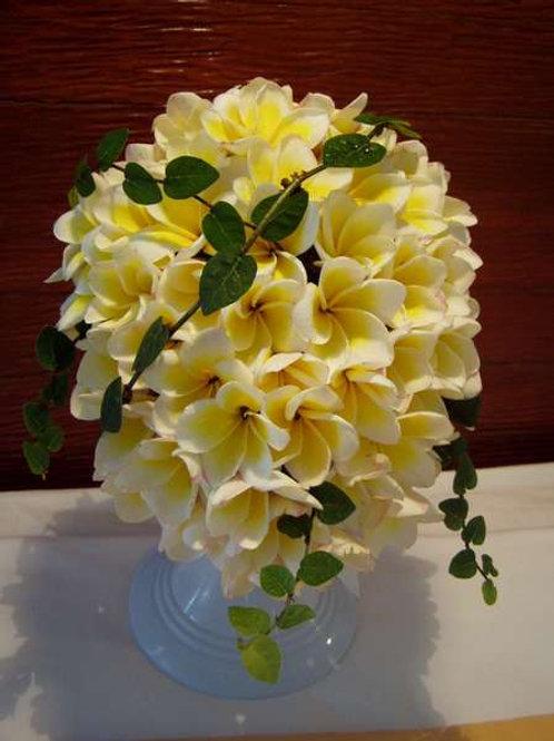 E-Wedding Bouquet18