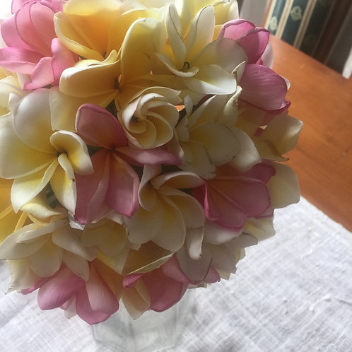 E-Wedding Bouquet34