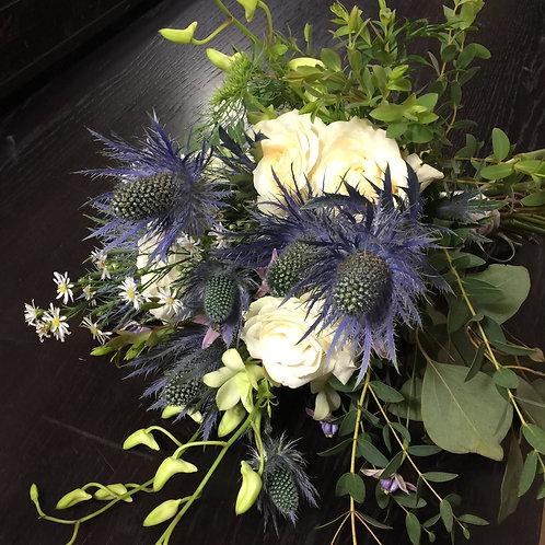 E-Wedding Bouquet31