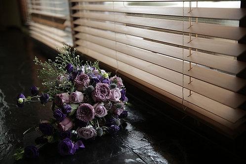 E-Wedding Bouquet20