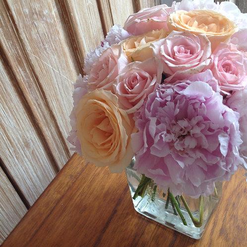 E-Wedding Bouquet8