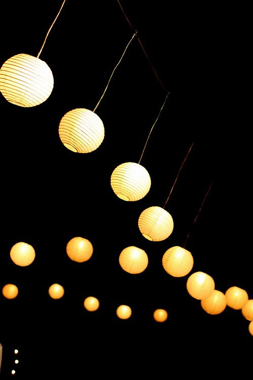 H-Light1