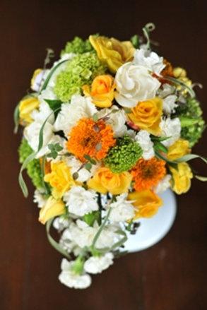 E-Wedding Bouquet26