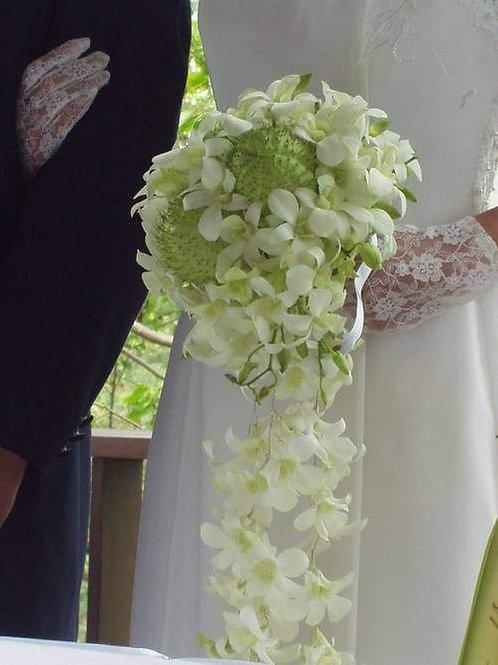 E-Wedding Bouquet22