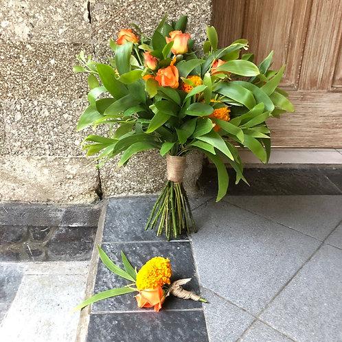E-Wedding Bouquet41