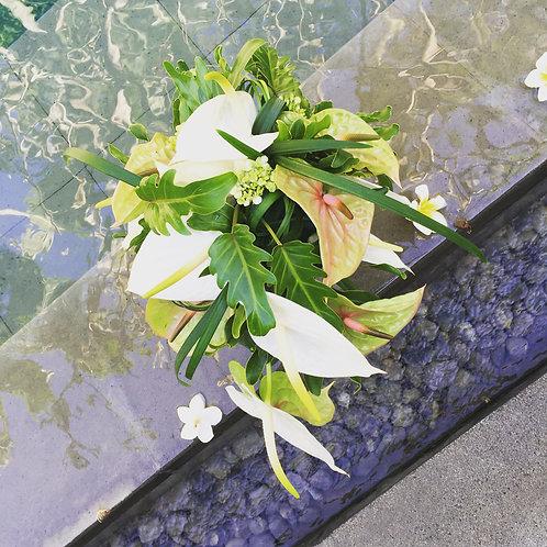E-Wedding Bouquet2