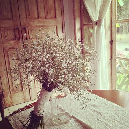 E-Wedding Bouquet11