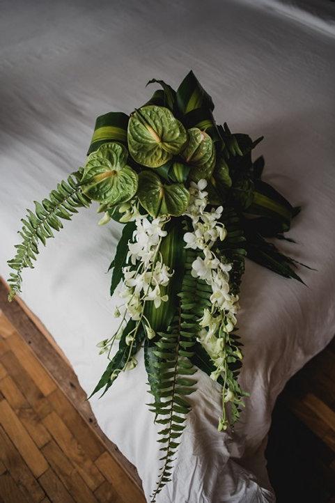E-Wedding Bouquet32