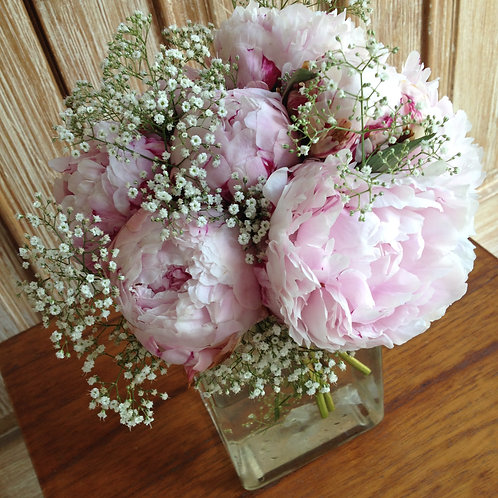 E-Wedding Bouquet9