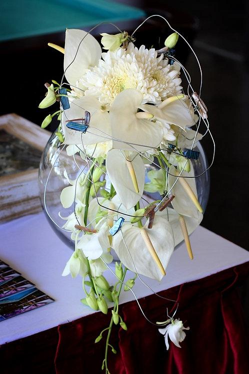 E-Wedding Bouquet4