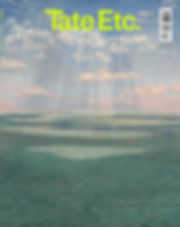 Tate Etc. Front cover Issue 49.jpg