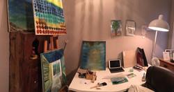Lockdown Studio