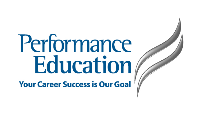 Performance-Education