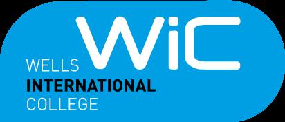 Logo-WiC-1.1
