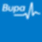 Bupa AU-logo-boxed-web-cyan.png