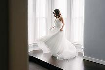 WW_Bridal_180613_246.jpg