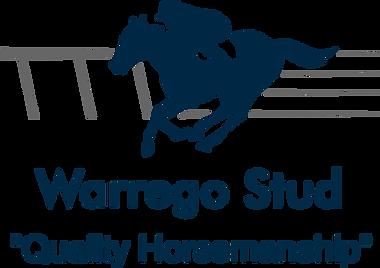 Warrego TB Logo (1).png