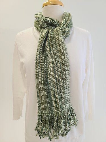 Scarf Style 39