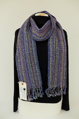 Scarf Style 15