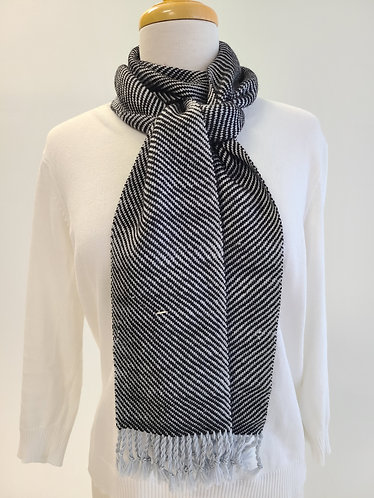 Scarf Style 35