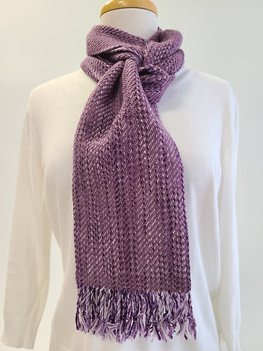 Scarf Style 22