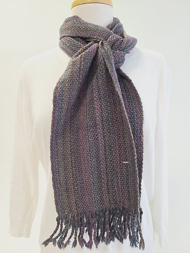 Scarf Style 24