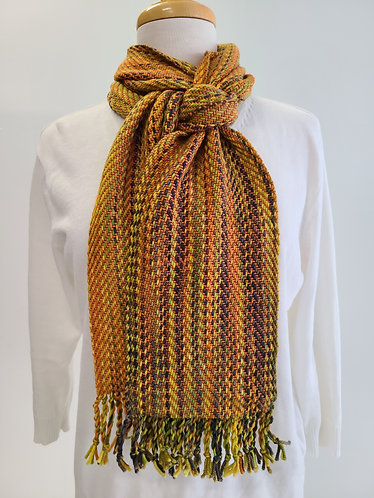 Scarf Style 46