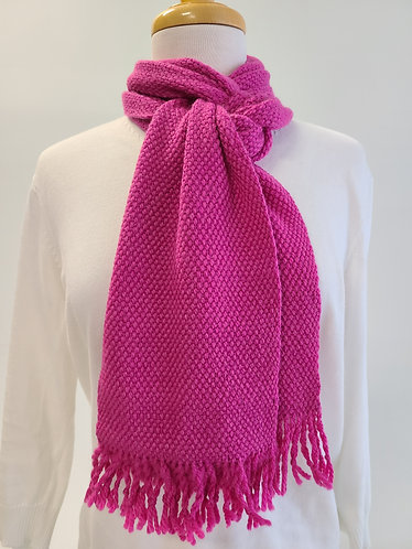 Scarf Style 32