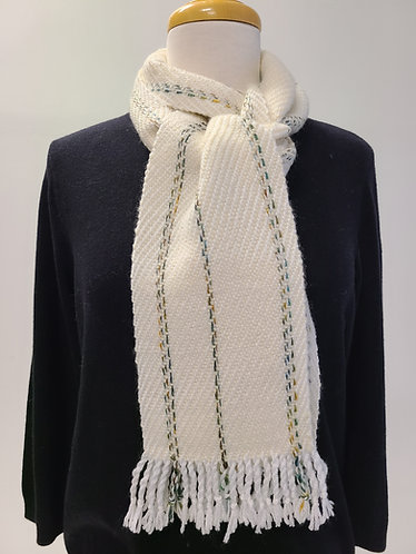 Scarf Style 1