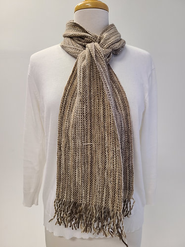 Scarf Style 3
