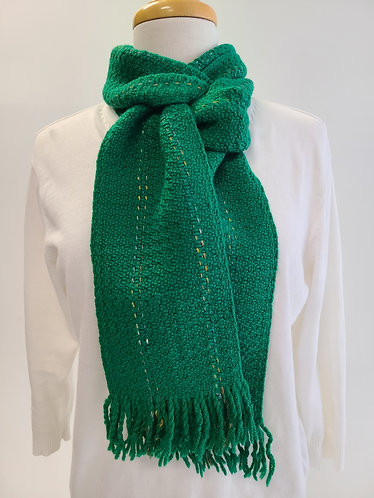 Scarf Style 41