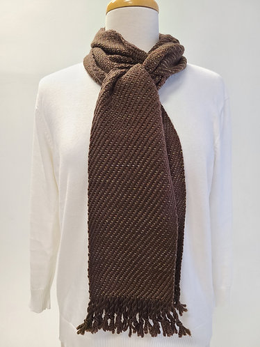 Scarf Style 6