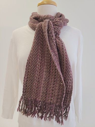 Scarf Style 23