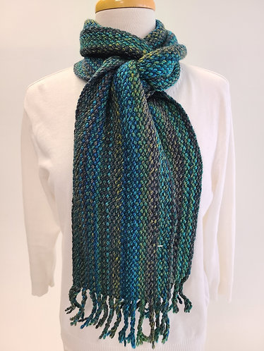 Scarf Style 44
