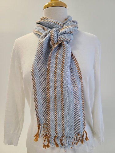 Scarf Style 37