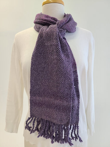 Scarf Style 21