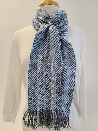 Scarf Style 36