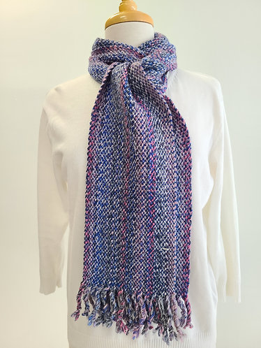 Scarf Style 51