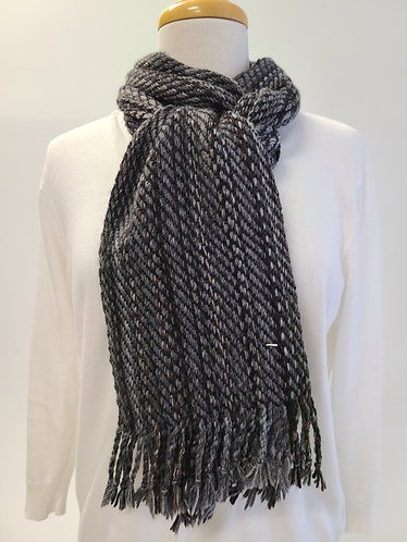 Scarf Style 13