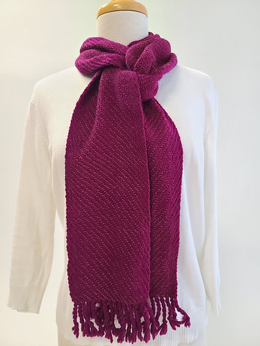 Scarf Style 31